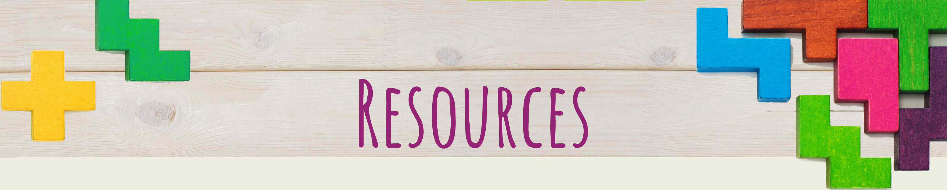 Header Resources